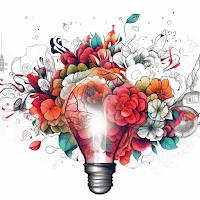 Evgeny Derkach