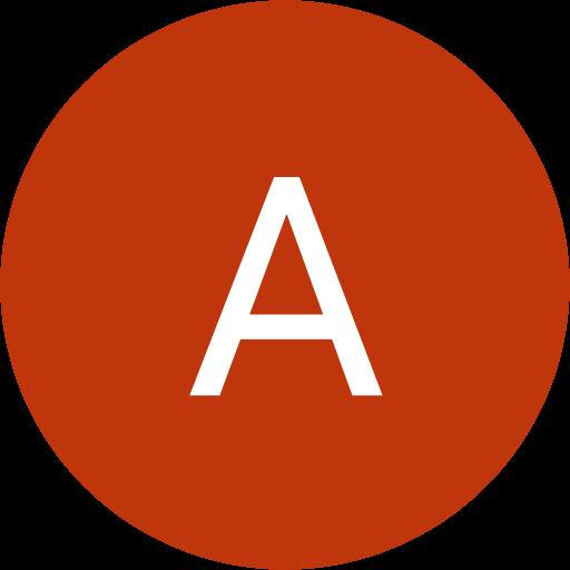Adam RR