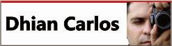 Acesse Dhian Carlos