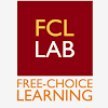 Free-Choice Learning Lab at HMSC