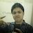 Alfa Romearm avatar image