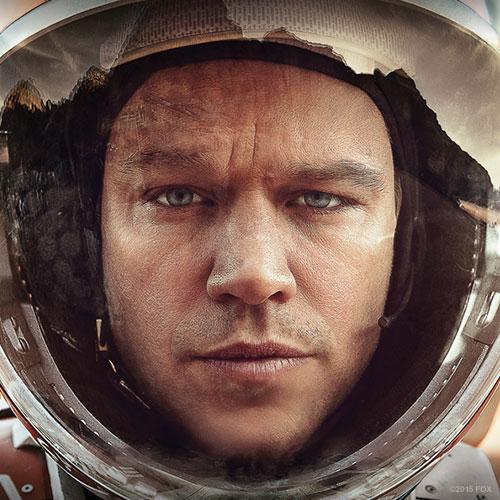 【奇幻】絕地救援線上完整看 The Martian