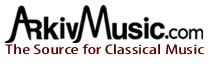 Classical Modern Music Review features The Dream Gallery | Delos Productions | featured reviews