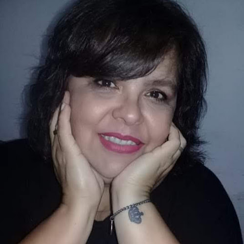 Marisa Alejandra Stein