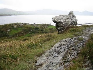 The Hag Of Beara Image