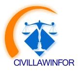 Thông tin pháp luật dân sự
