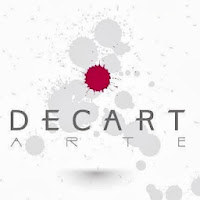 Decart Arte contact information