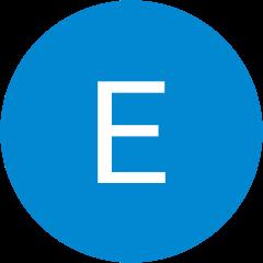 Edward john eugenio