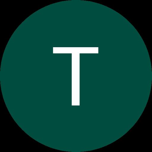 Tim Doran