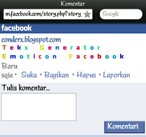 teks generator emoticon facebook.png