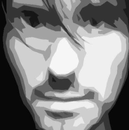 Paul Manning