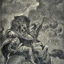 Dhruvan Ganesh