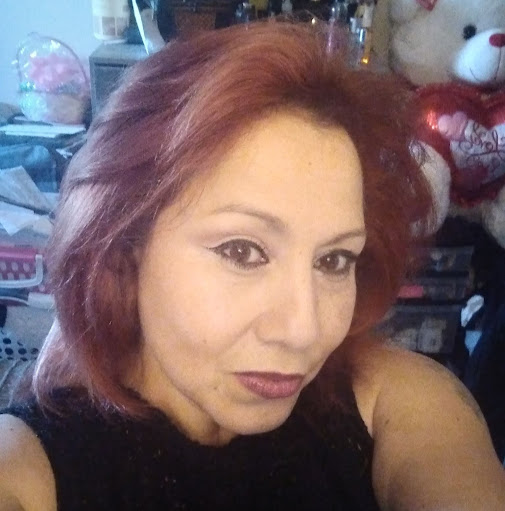 Lori Martinez