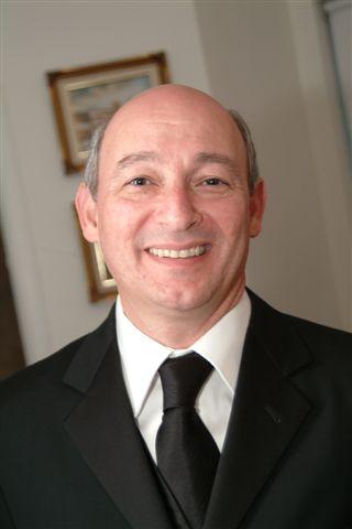 Abraham Abadi Photo 7