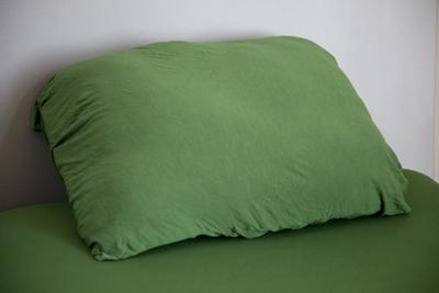 Grand Trunk Bamboo Pillowcase