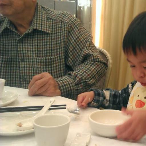 Henry Ma Photo 21