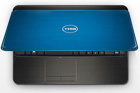 Dell Inspiron 15R N5110 Dell Inspiron 15R   N5110 Detail Specs | Switchable Cover
