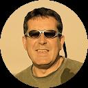 Gary Luttman