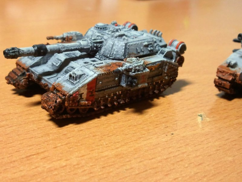 Titomane - 3.000 - Death Korps of Krieg - Non terminé 2012-03-31%2B22.25.20