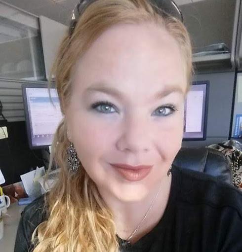 Melissa Donaldson