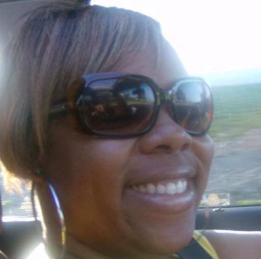 Kenyatta Frazier