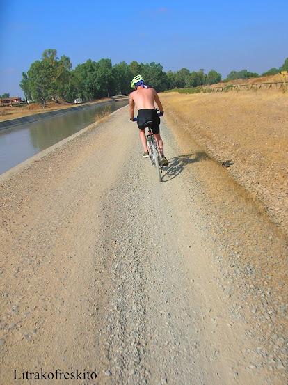 Rutas en bici. - Página 37 Paseo%2Bcon%2Bmoises%2B008