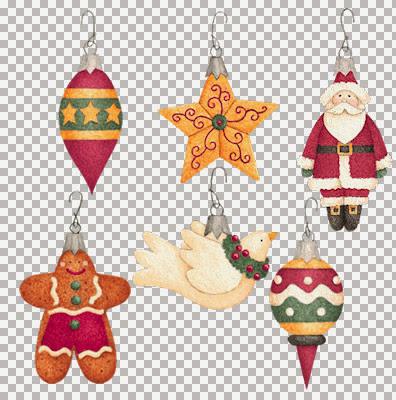 CherSwitz~DM_6-Ornaments.jpg