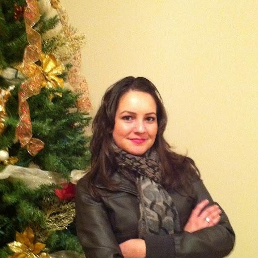 Mayra Alcala Photo 15