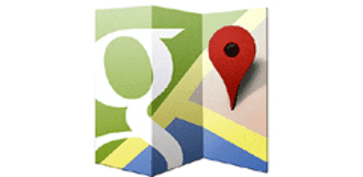 google_maps_main