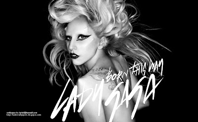 Lady Gaga - Yoü And I (The Remixes) (2011, CDr) | …