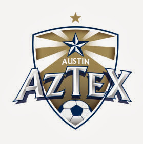 Austin Axtex Soccer Team