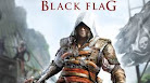 Assassin's Creed IV Black Flag : 13 minutes de gameplay