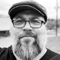 Joel Cook's avatar