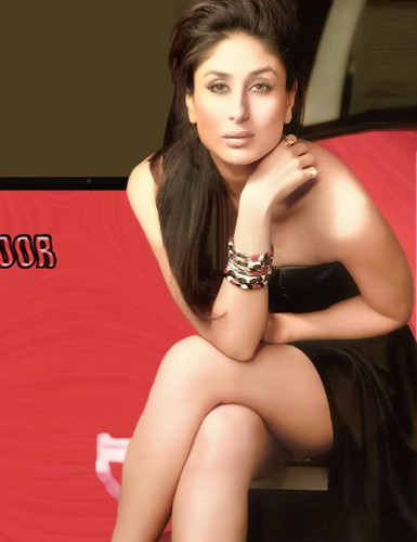 kareena-kapoor-hot-hd-wallpapers