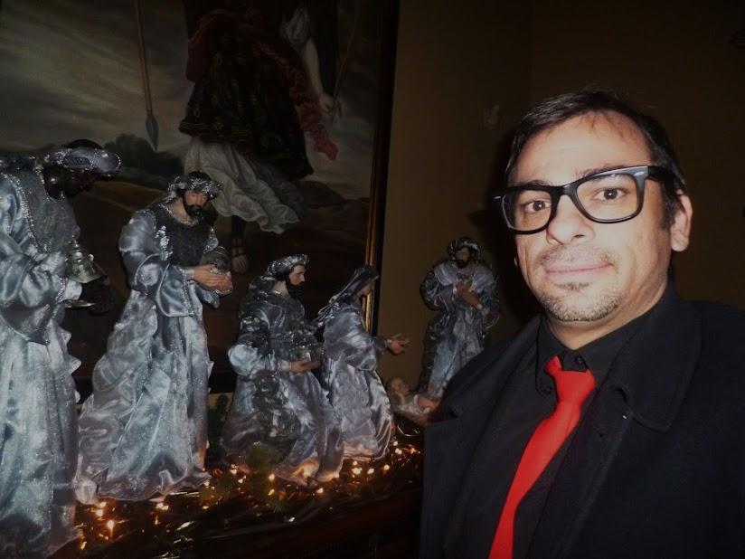 Alfonso-V-navidad-magica