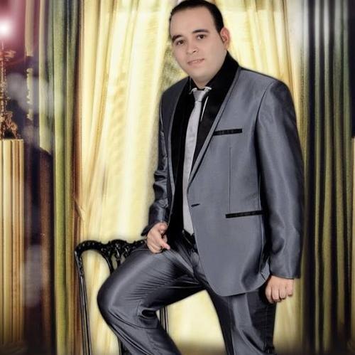 Adel Ramadan Photo 28