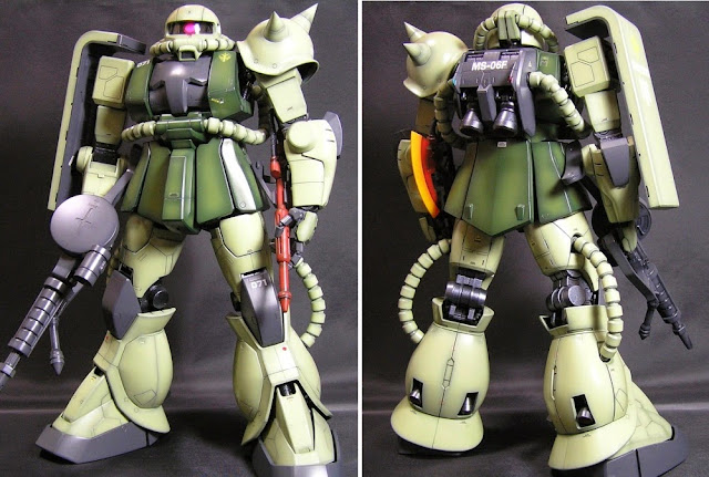 lap-ghep-gundam-ms-06f-zaku-ii-perfect-grade-pg-1-60-scale-6