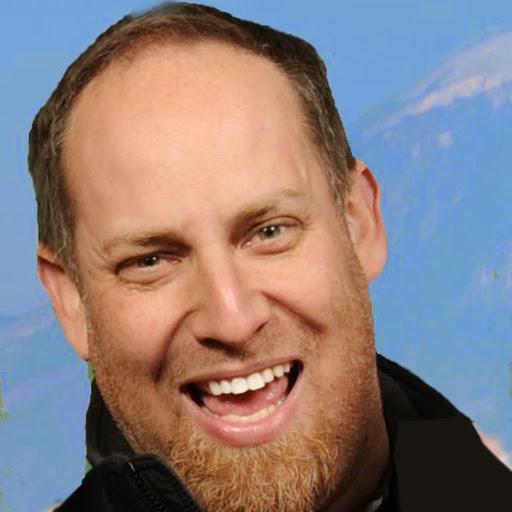 Jay Shapiro