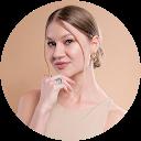 Weronika Tobijasz