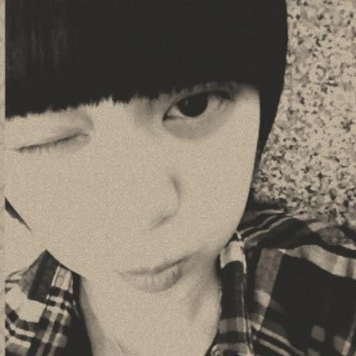 Liping Chen Photo 24