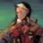 Isla McKechnie avatar image