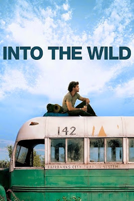 Into the Wild (2007) BluRay 720p HD Watch Online, Download Full Movie For Free