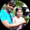 Sandhya Dey