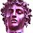 Mason Moyase avatar image