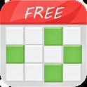 MijnKalender App Voor Android, iPhone en iPad