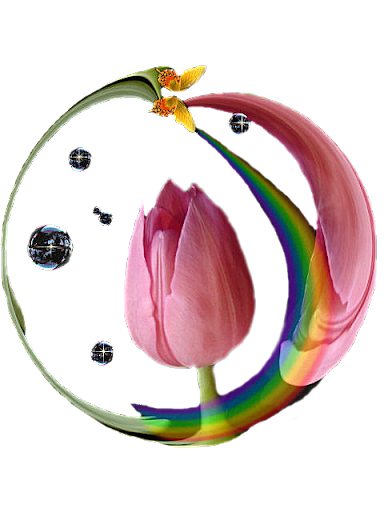 blomster%2520diamonds%2520eventyrland%2520%252827%2529.png