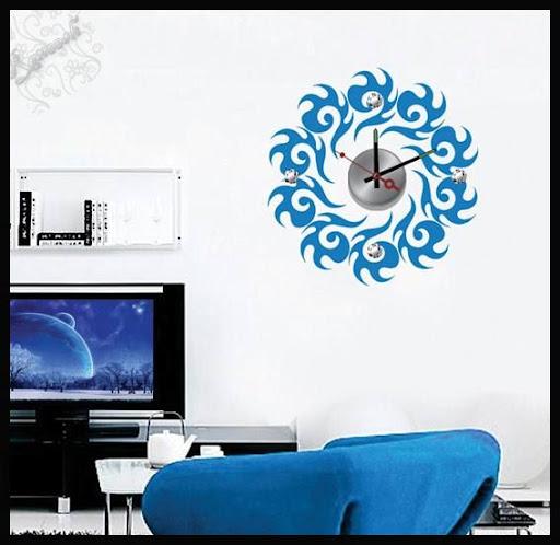ساعات شيك 2013 ,  ساعات تجعل منزلك مميز 10D004.jpg