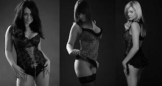 lingerie mulher, namoro sério