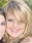 Brittany Ashton Holmes,
