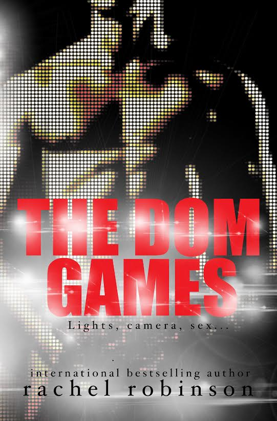 The dom games cover.jpg
